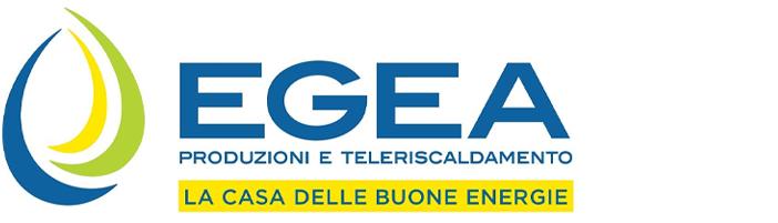 Egea PT